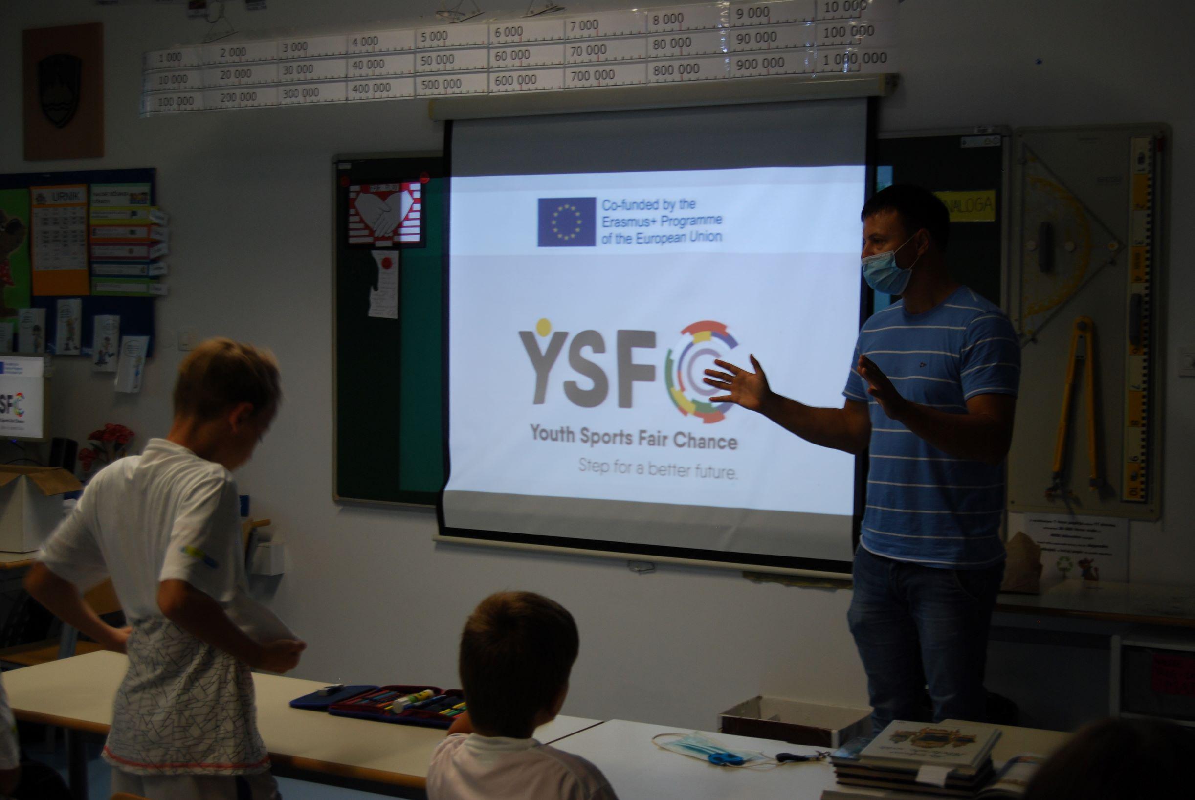 ysfc-6