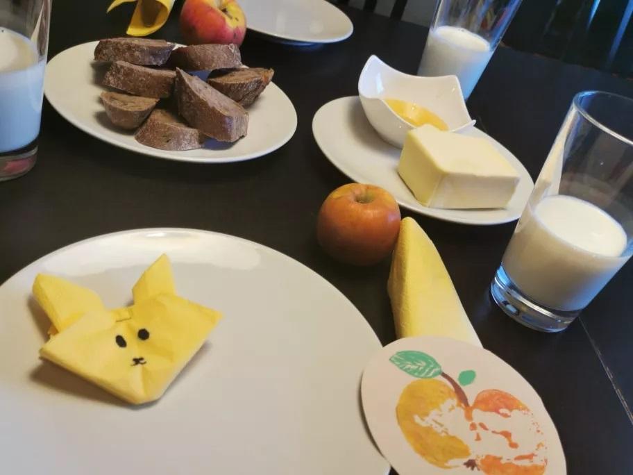 tia-zajtrk