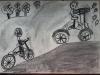 trajnostna-mobilnost-2