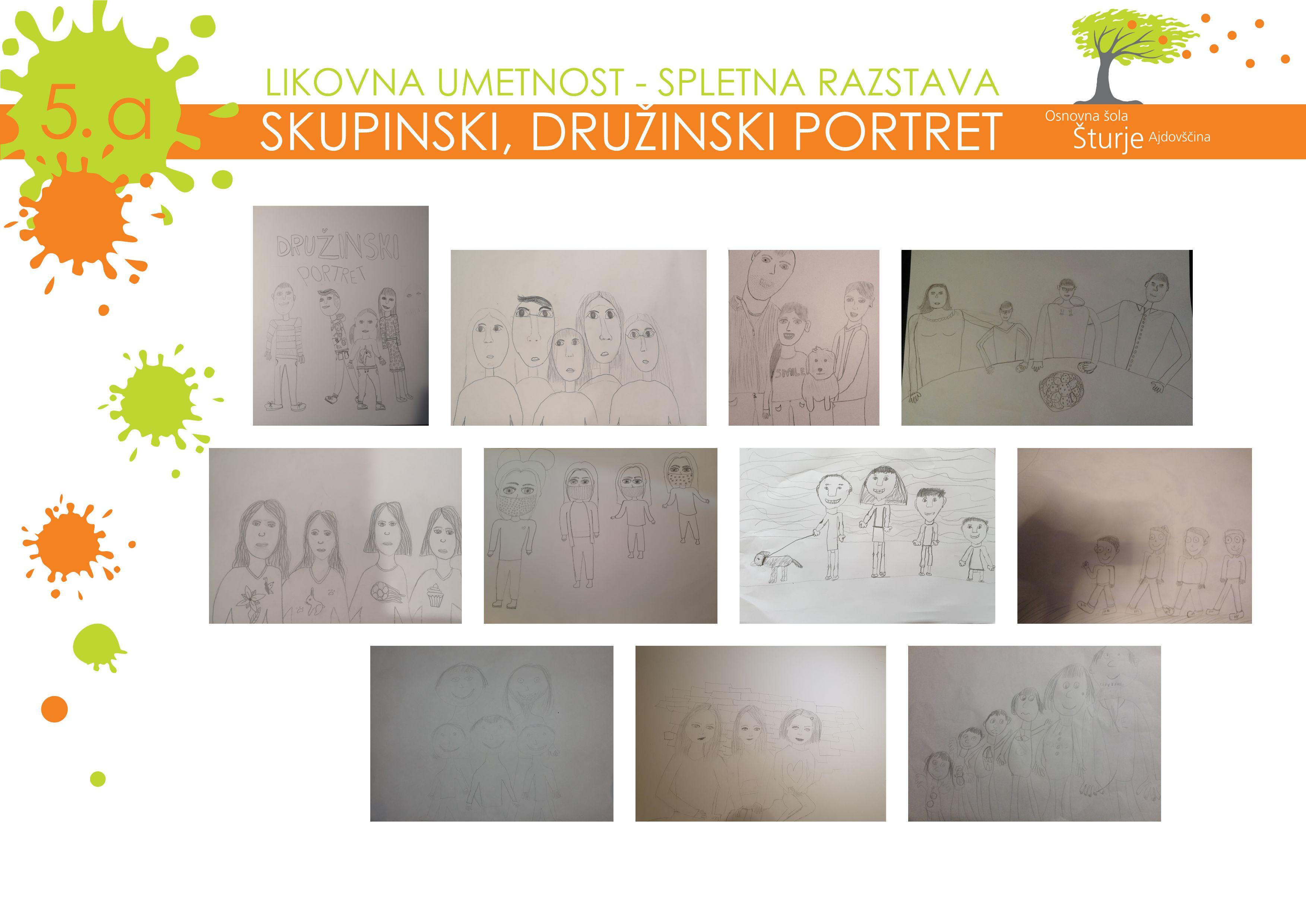 5-a-druzinski-skupinski-portret