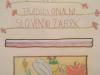 slovenski_zajtrk